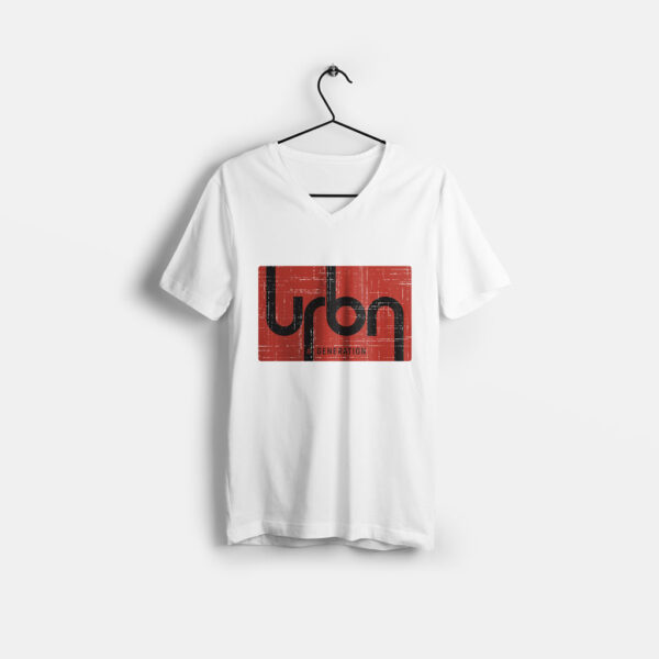 urban collection tişört