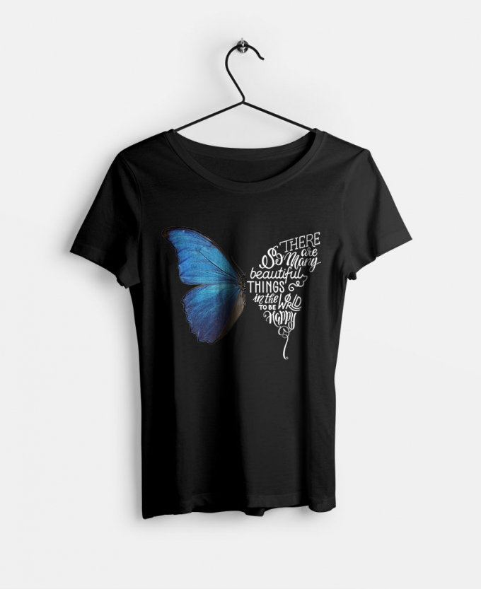 words-of-butterfly-bisiklet-yaka-siyah