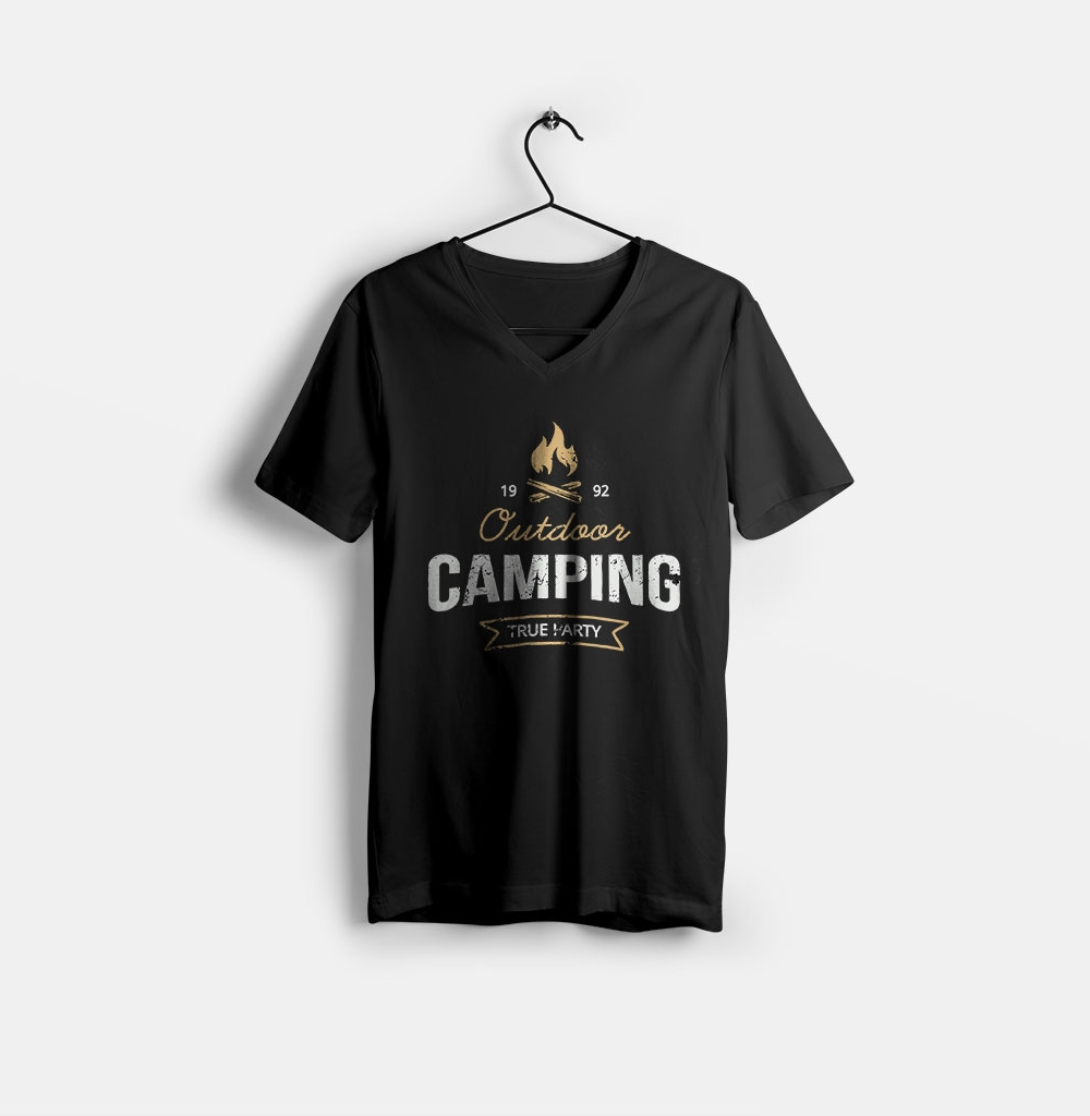 camping-true-party
