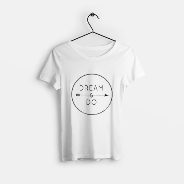 dream-do
