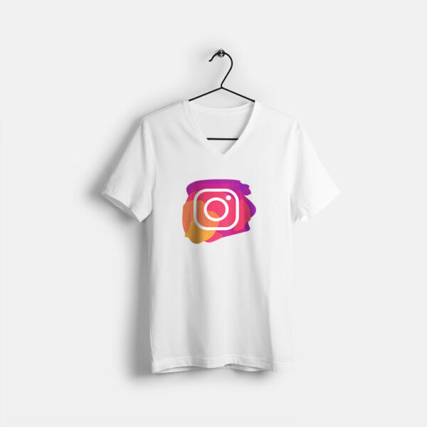 instagram-logo-watercolor