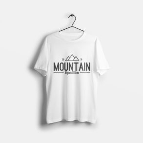 mountain-expedition