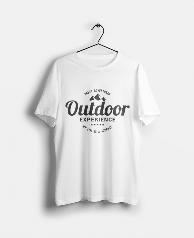 outdoor-experience