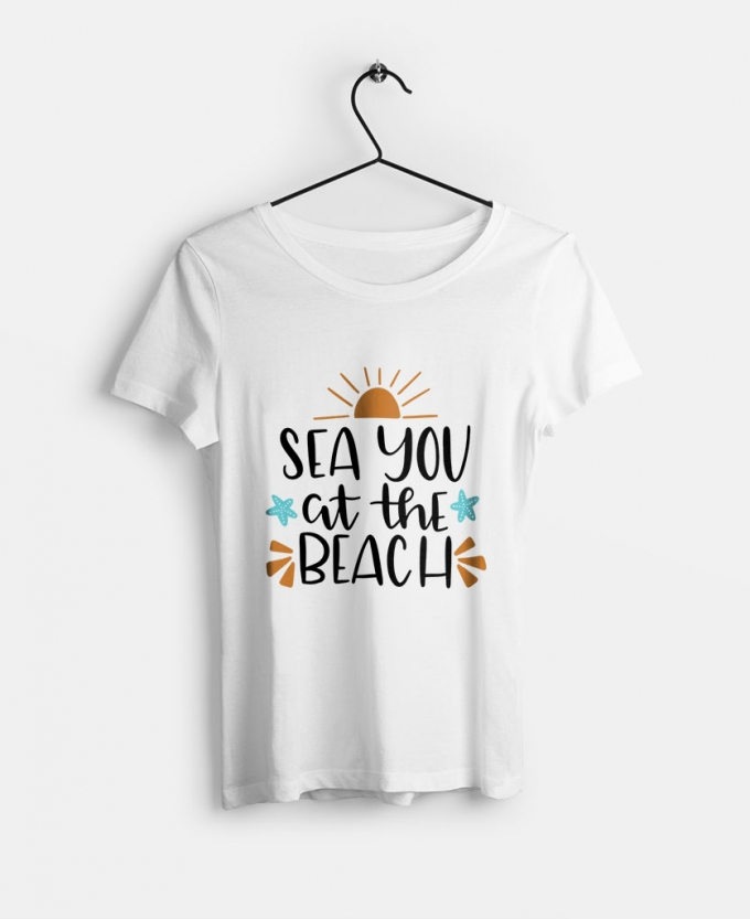 sea-you-at-the-beach