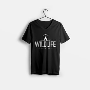 wildlife-adventure