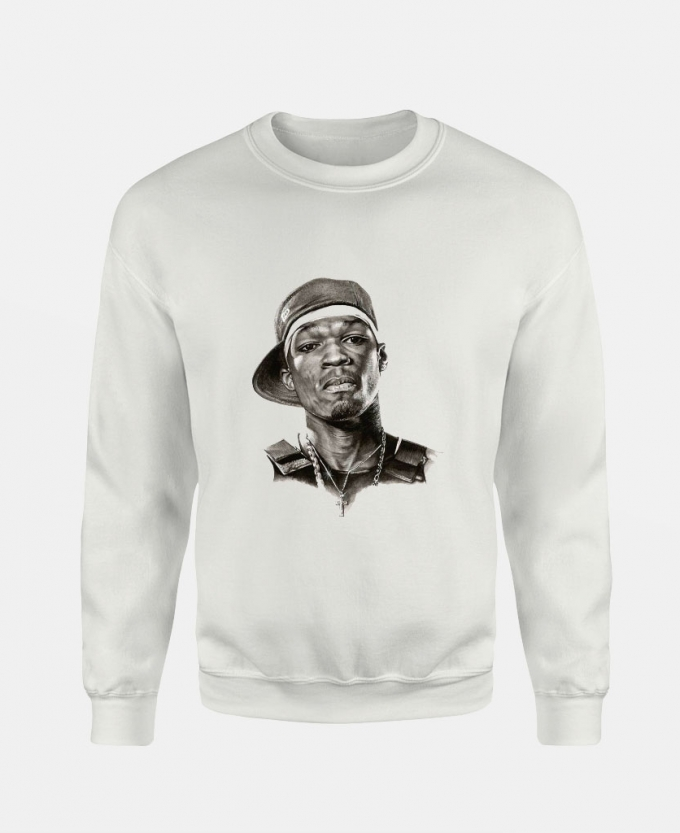 50cent-artwork-baskili-unisex-sweatshirt