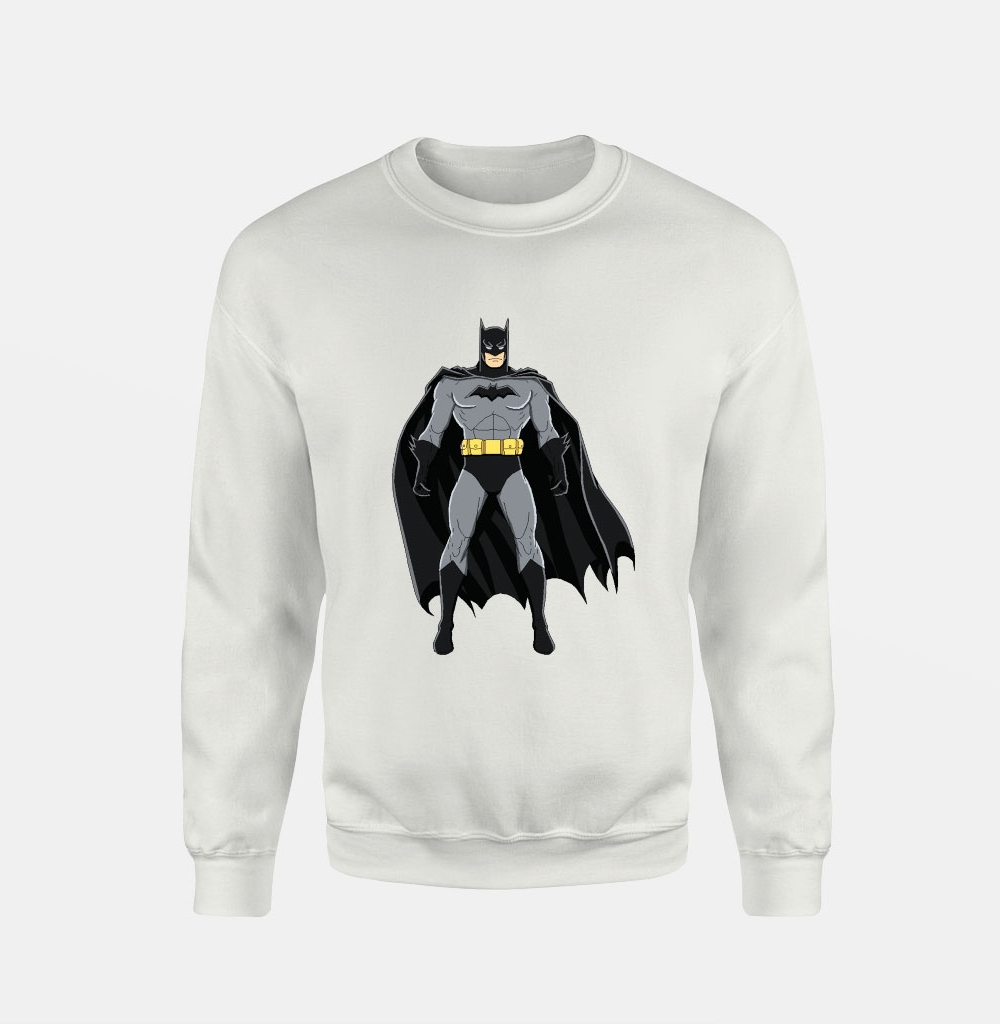 batman-cartoon-baskili-sweatshirt