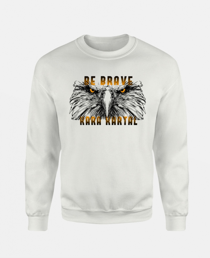 be-brave-sweatshirt
