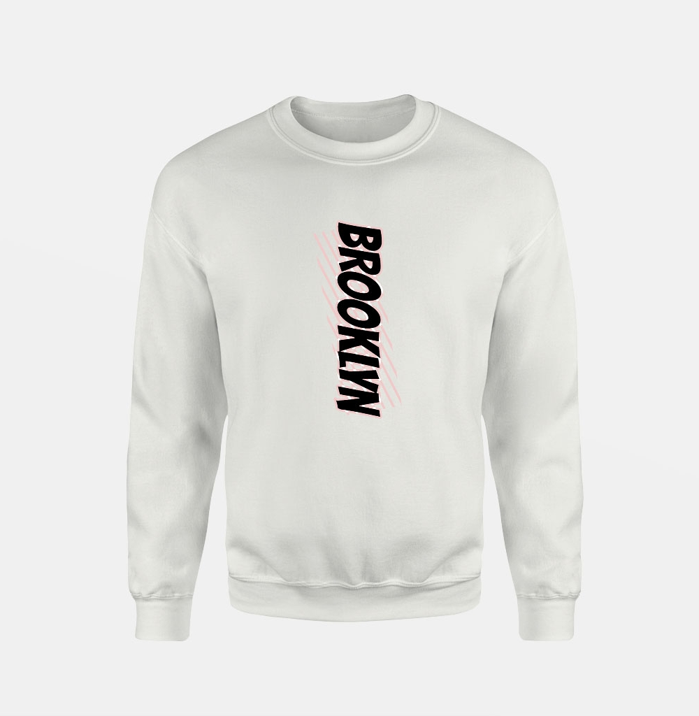 brooklyn-sweatshirt