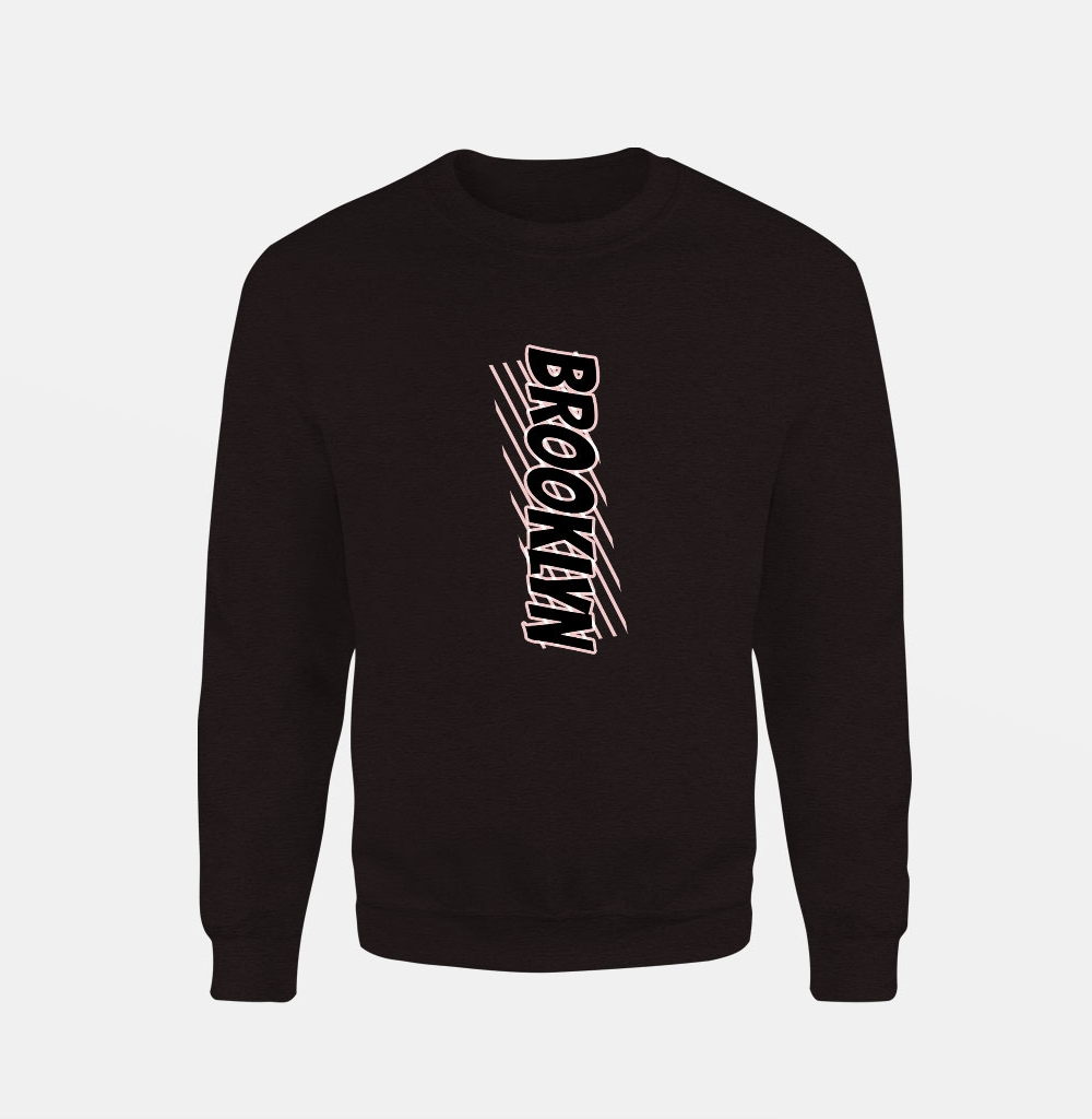 brooklyn-sweatshirt-siyah