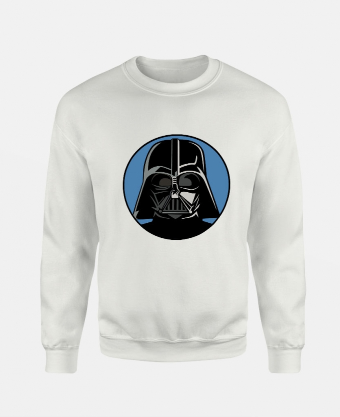 darth-vader-sweat-beyaz