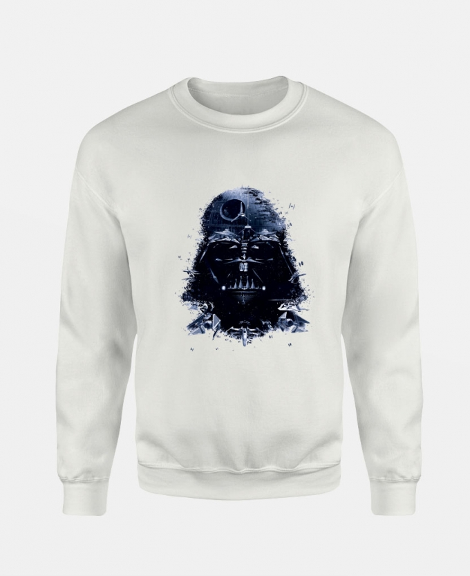 effective-darth-vader-sweat