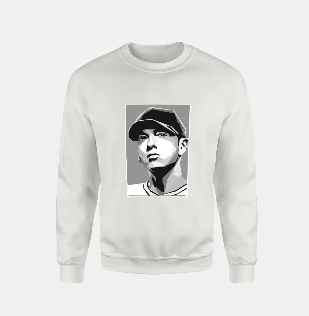 eminem-polygon-art-baskili-unisex-sweatshirt