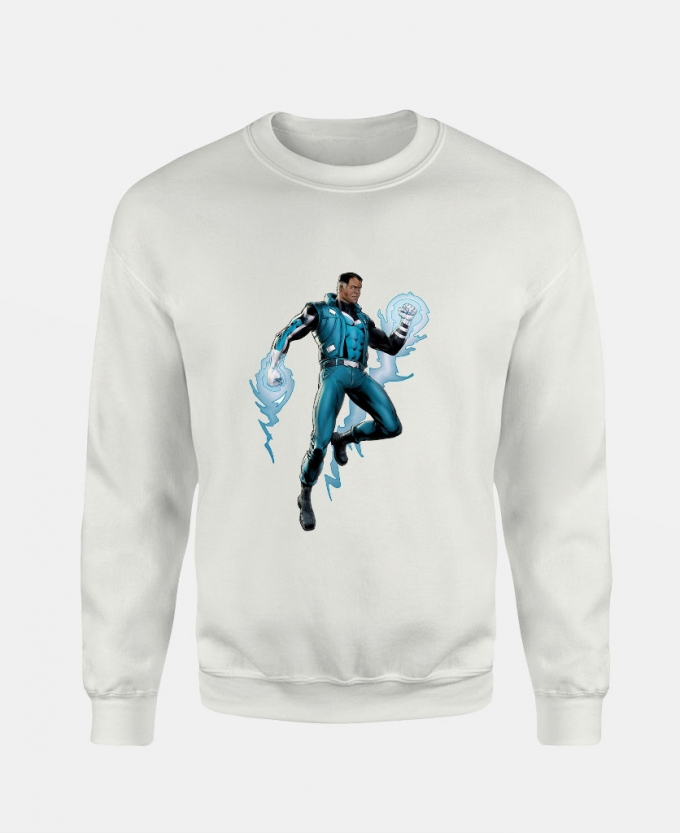 marvel-villains-baskili-unisex-sweatshirt