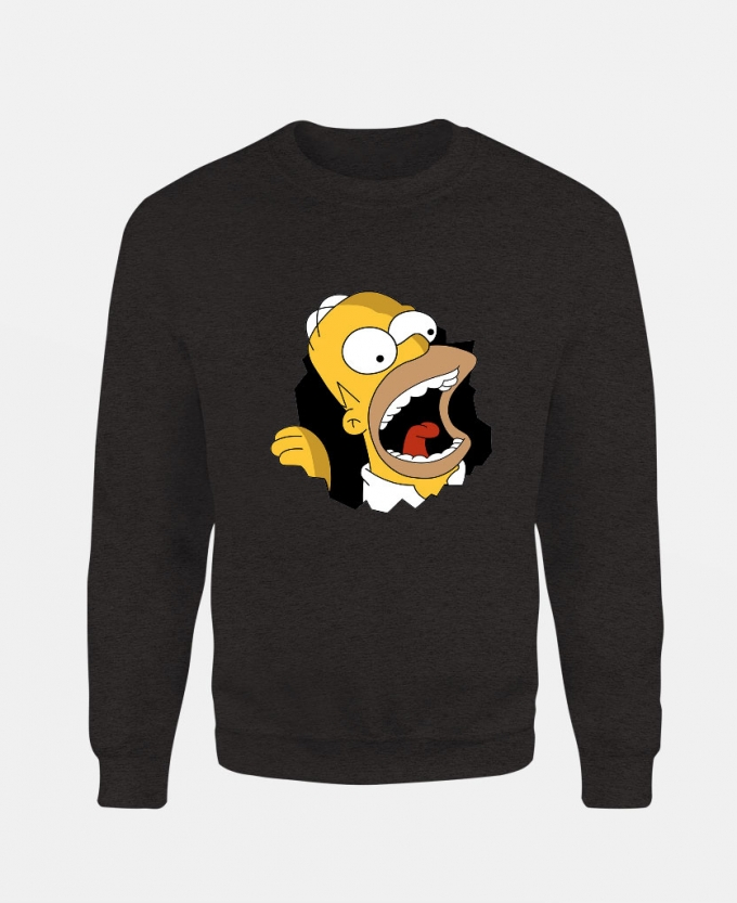 simpson-sweat-siyah