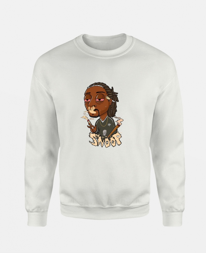 snoop-dogg-comic-baskili-unisex-sweatshirt