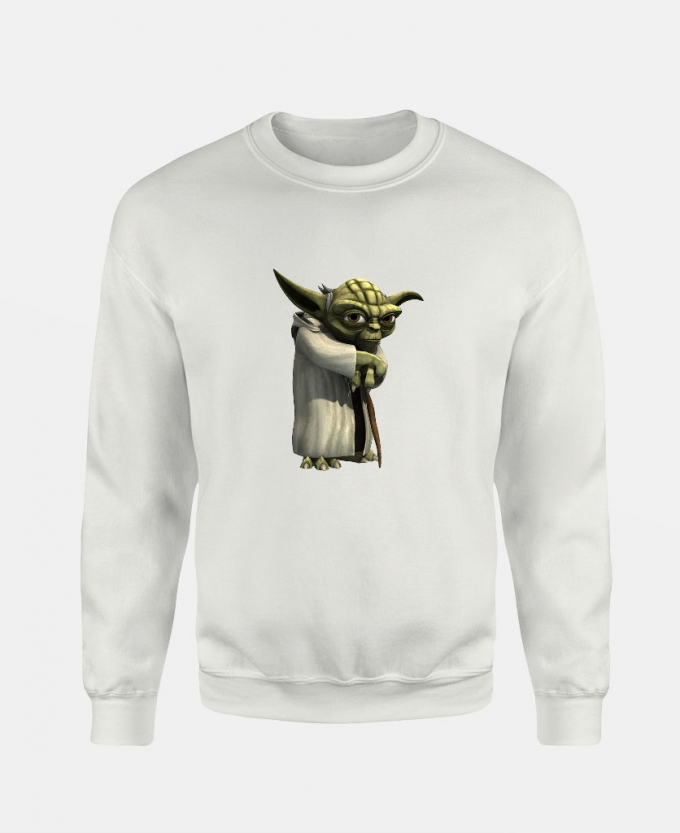 star-wars-yoda-baskili-unisex-sweatshirt
