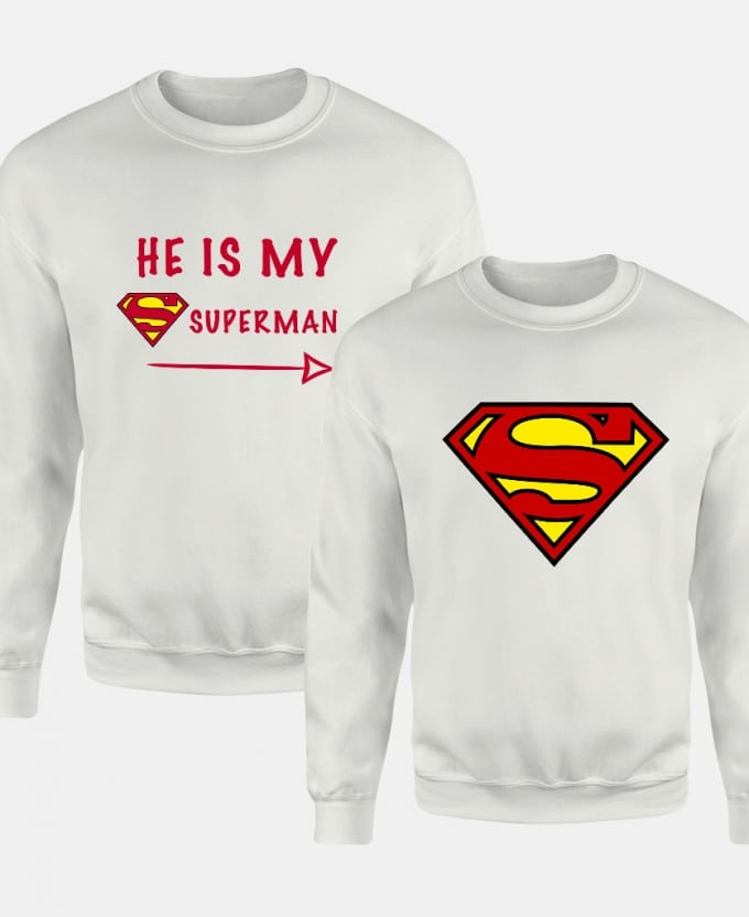 superman-baskili-sevgili-sweatshirt