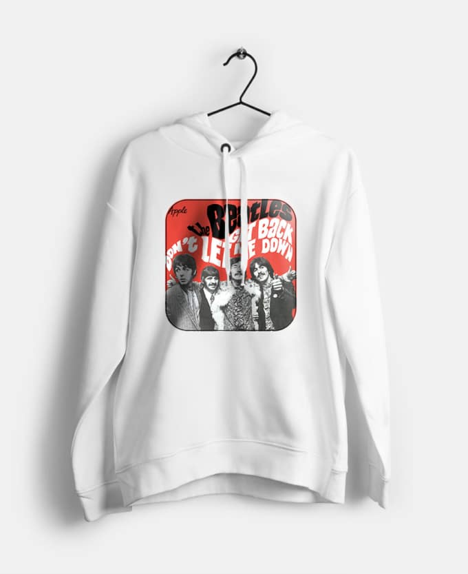 the-beatles-get-back-baskili-erkek-kapisonlu-sweatshirt