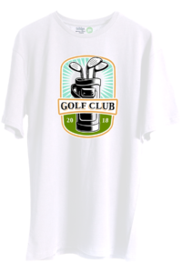 golf-club-2018-unisex-oversize-tisort-beyaz